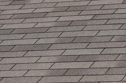 ... 3 Tab Residential Shingles Flat Roofs By Pegram
