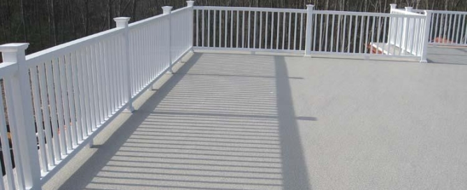 flat roofs by pegram roofing contractor hampton roads
